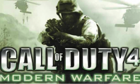 Download Call of Duty 4 For Free : Call Of Duty 4