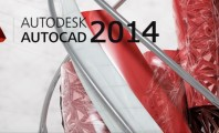 AutoCAD 2014 Free Download for Windows : AutoCAD 2014 Download