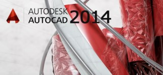 AutoCAD 2014 Free Download for Windows: AutoCAD 2014 Download