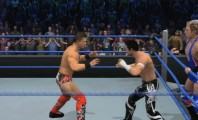 SmackDown VS Raw – WWE Game : Free WWE Smackdown Vs Raw 2011