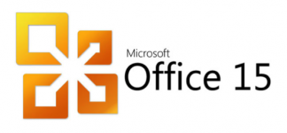 Download Free – Microsoft Office 2015: Microsoft Office 2015