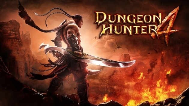 Dungeon-Hunter-4-for-PC