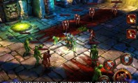 Eternity Warriors for PC : Image 1