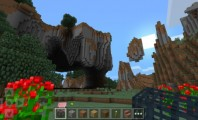 Minecraft for PC – Free Download! : Minecraft (2)
