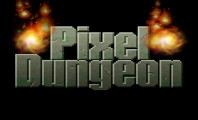 Pixel Dungeon for PC : Pixel Dungeon Android Game