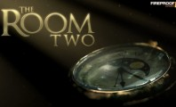The Room Two for PC (Windows 7/8/8.1/XP) : The Room Two For Pc (2)