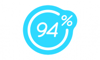 94% for Mac – Free Download! : 94pc (2)