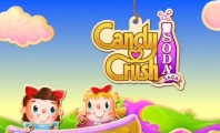 Download Candy Crush Soda for Mac: Candy Crush Soda Saga Android And IOS