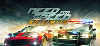 Need for Speed No Limits for Mac – Free Download: Nfs No Limits (1)