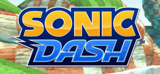 Sonic Dash for Mac – Download For Free: Sonic (1)