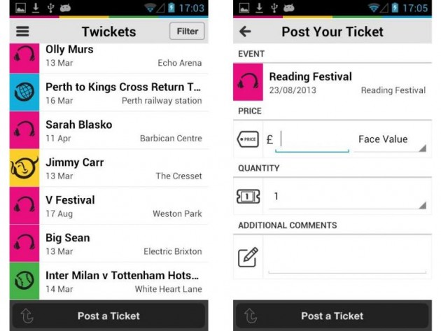 twickets-free-download