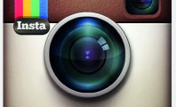 Download Instagram for Mac Free : Instagram Logo