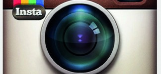 Download Instagram for Mac Free: Instagram Logo