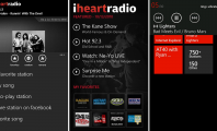 Download iHeartRadio For Mac : Iheartradio2