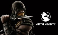 Download Mortal Kombat X for Mac : Mortal