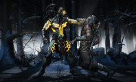 Download Mortal Kombat X for Mac : Mortalkombatx_kotal_scorpion_snowforest_choke