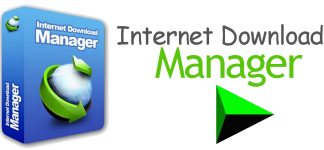 Internet Download Manager – Free Download Manager For Your Browser: Internet Download Manager