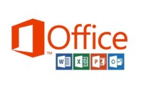 Microsoft Office – Free Download : Ms Office