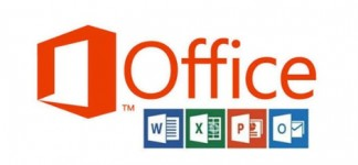 Microsoft Office – Free Download: Ms Office
