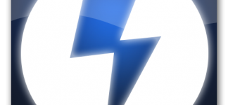 DAEMON Tools Lite Free Download: Daemon Lite Tool.1