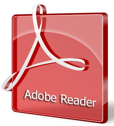 adobe reader free software