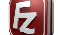 FileZilla – Free Download for Mac and Windows : FileZilla