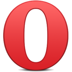 Opera_browser_logo_2013