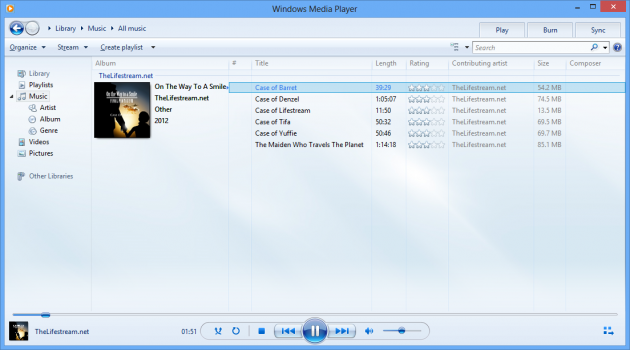 Windows_Media_Player_screenshot