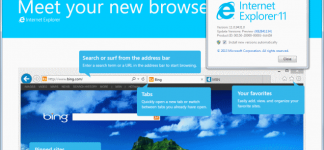 Download Internet Explorer 8 – Free: Ie
