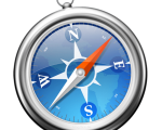 Download Safari Web Browser for Free : Safari