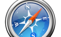 Download Safari Web Browser for Free: Safari