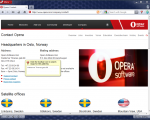Opera Browser – Free Download : Win_O11a_extension_map