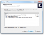 Download QuickTime Lite (QT Lite) : 1qt1
