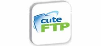 CuteFTP – Free Download: CuteFTP Logo Icon1