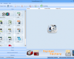 FormatFactory – Free Download : FormatFactory_window