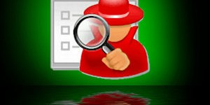 HijackThis For Your System – Free Download: HijackThis