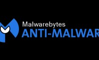 Malwarebytes Anti-Malware – Free Download : New MBAM Logo On White Large2 965x395