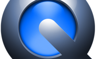 Download QuickTime Lite (QT Lite) : QuickTime Lite