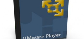 Download VMware Player: VMware Player