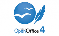 Free download OpenOffice : Apache Openoffice