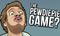 PewDiePie: Legend of the Brofist for PC and Mac: Maxresdefault