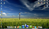 RocketDock – free Download !: Rocketdock_Download