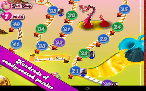candy crush saga game free download for pc offline windows xp