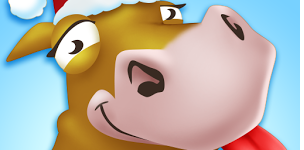 Free Download Hay Day for Computer or PC: Download Hay Day For PC