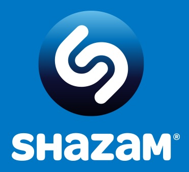 Shazam for pc free download windows 7/8/xp apps for pc.