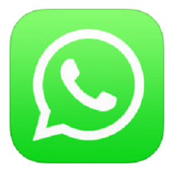 Image result for whatsapp app