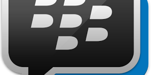 BBM for Android APK Free Download (1.0.2): Free Download BBM For PC