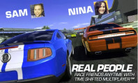 Free Download Real Racing 3 for Computer, PC (Windows 7/8) : Free Download Real Racing 3 For PC