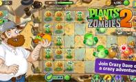 Free Download Plant vs. Zombies 2 for PC Full Game : Free Download Plants Vs Zombies For PC