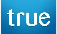 Free Download Truecaller for PC & Tips to Run Truecaller on PC : Truecaller For PC Free Download